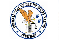 Ho-Chunk Nation Judiciary