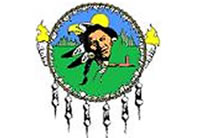 lac du flambeau personals Lac du flambeau band of lake superior chippewa tribal statistics there are currently 3415 lac du flambeau tribal members 18 and under = 860 ages 18 and older.