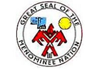 Menominee Tribal Court