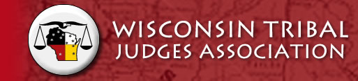 WI Tribal Judges Association